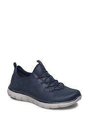Womens Flex Appeal 2.0 - NVY NAVY