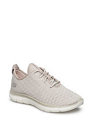 Womens Flex Appeal 2.0 - First Impressions - TPE TAUPE