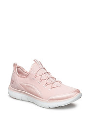 Womens Flex Appeal 2.0 - LTPK LIGHT PINK