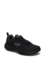 Mens Flex Advantage 2.0 - The Happs - BBK BLACK