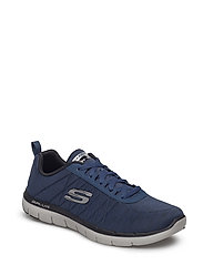 Mens Flex Advantage 2.0 - Chillston - NVY NAVY