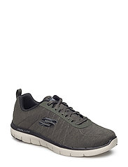 Mens Flex Advantage 2.0 - Chillston - OLV OLIVE