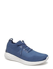 Mens GO Strike - NVY NAVY