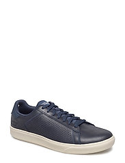 Mens On The Go - Go Vulc 2 - NVY NAVY