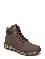 Mens Elton - LTBR LIGHT BROWN