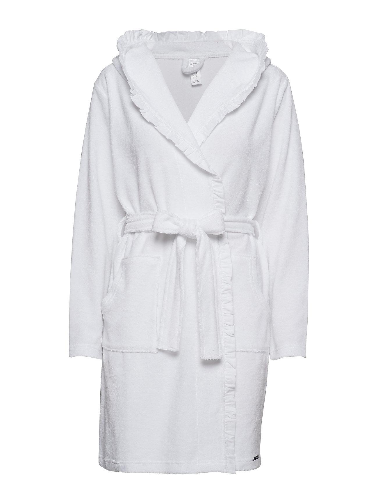 L. Robe Skiny Nattøj til Kvinder i hvid