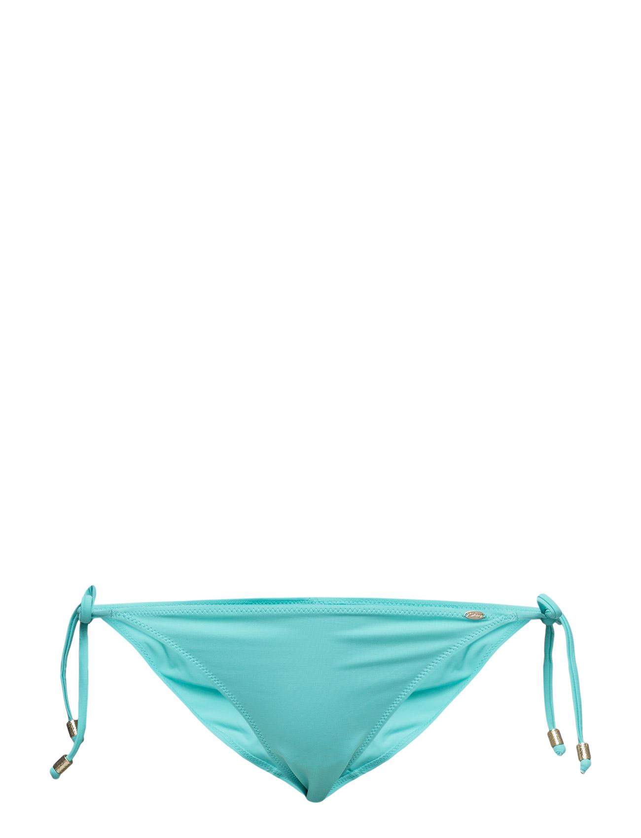 L. Brasiliano Skiny Bikinier til Damer i