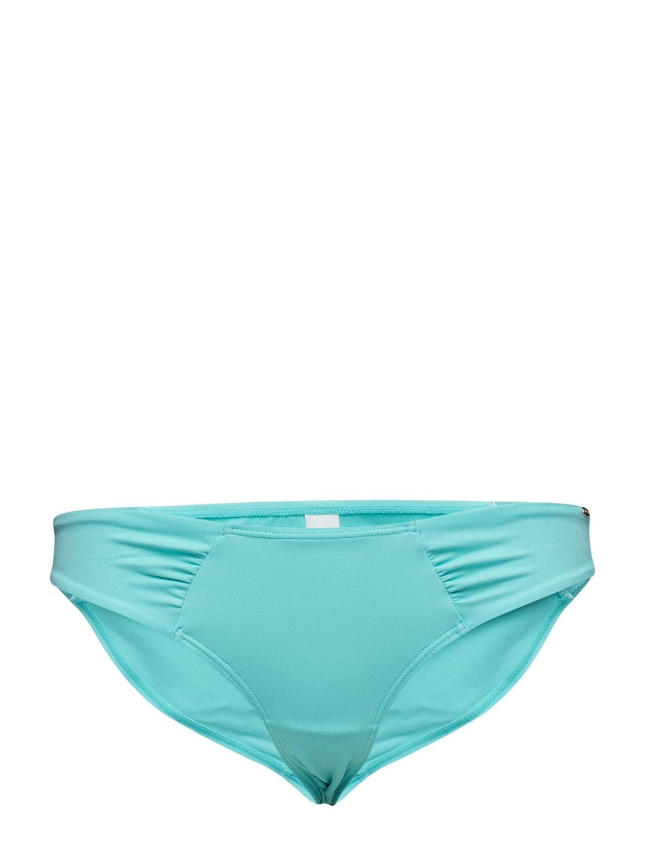 L. Bikini Briefs Skiny Badetøj til Kvinder i