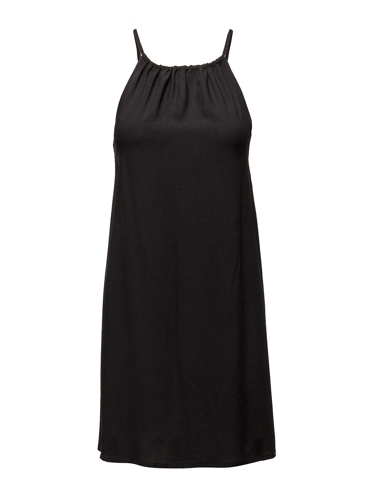 L. Dress Skiny Kjoler til Kvinder i