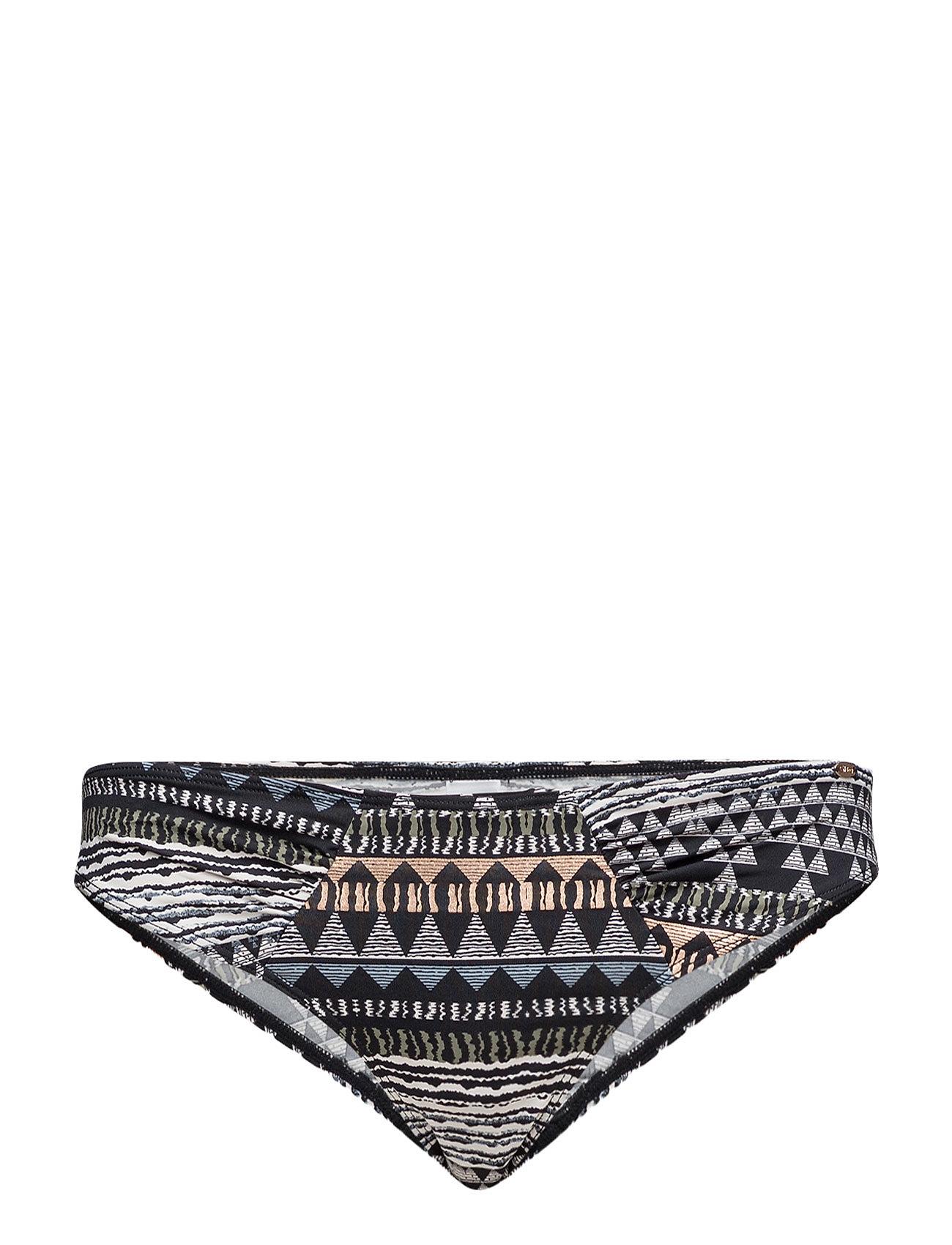 L. Bikini Briefs Skiny Bikinier til Damer i