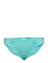 L. bikini briefs - CARIBI