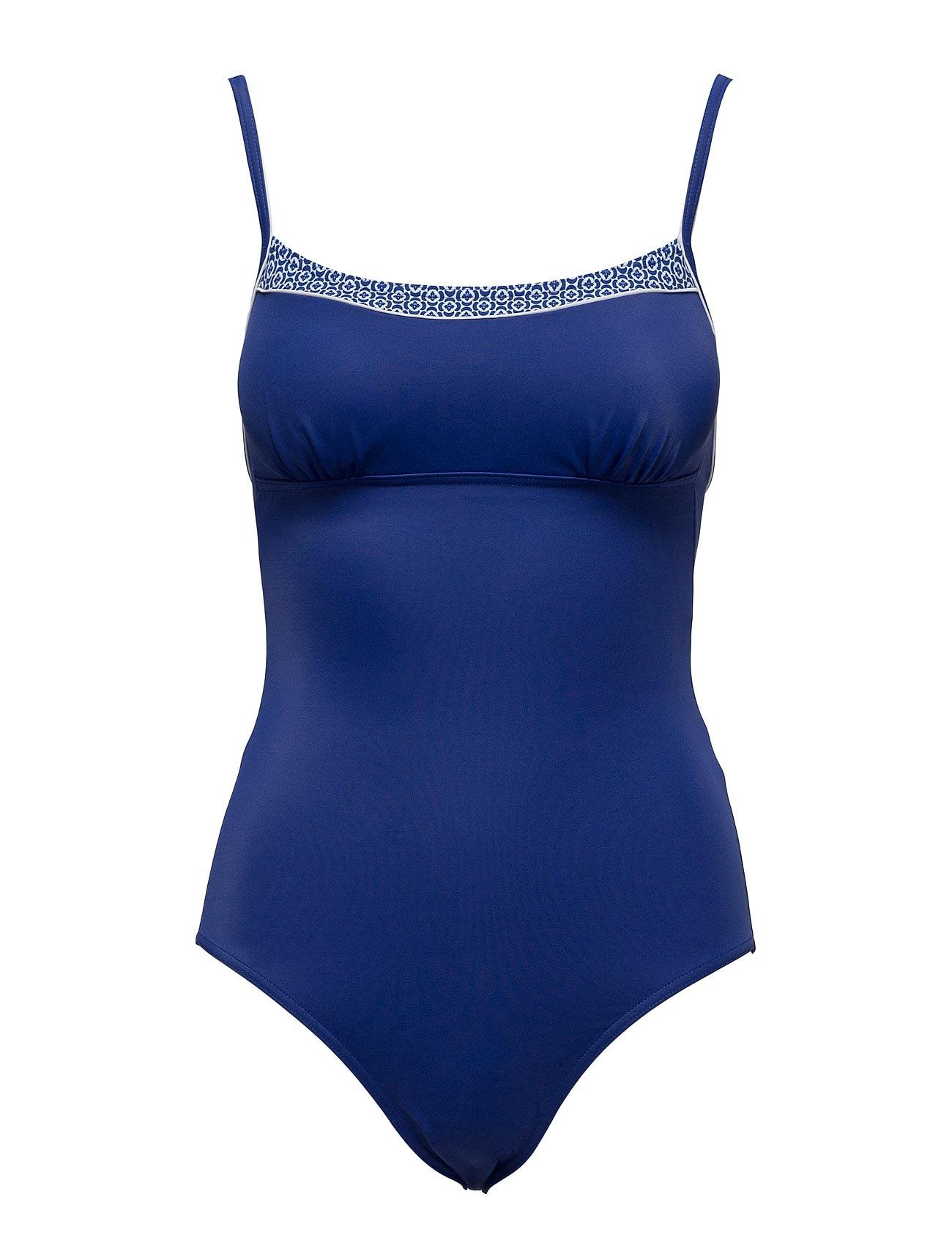 Sloggi Swim Aqua Essentials Op sloggi Badetøj til Damer i