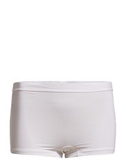 sloggi Sensual Fresh Short - WHITE