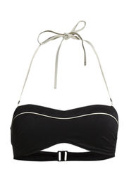 sloggi swim Essentials CTOP 02 - BLACK