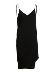 sloggi swim Essentials Dress - BLACK