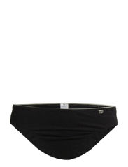 sloggi swim Essentials Tai - BLACK