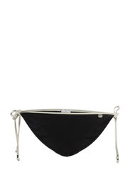 sloggi swim Essentials Tanga - BLACK