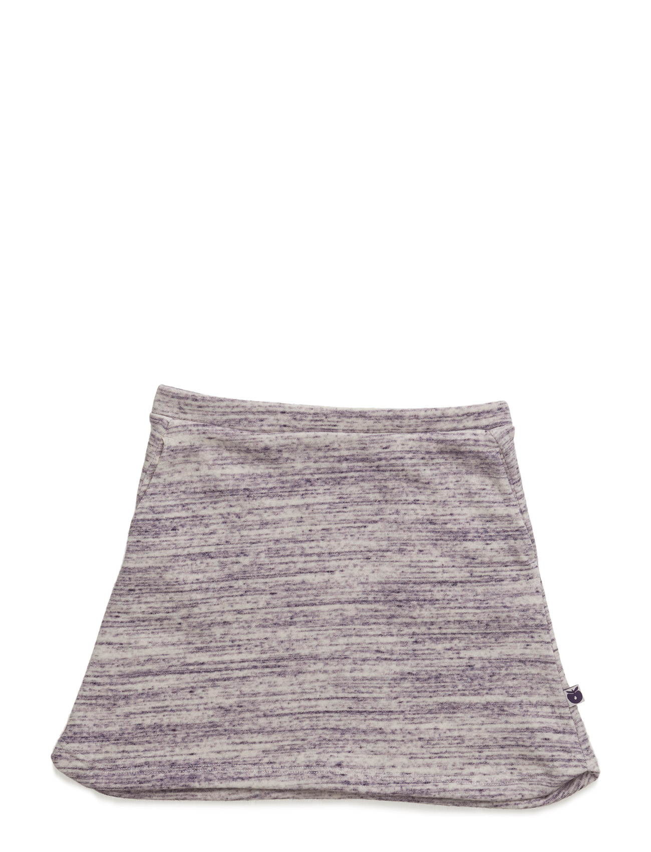 Skirt Terry