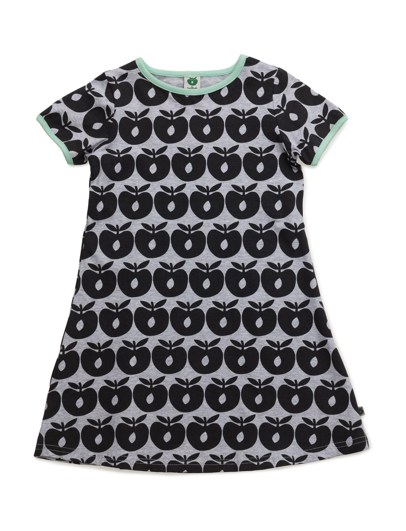 Dress Ss. Apples