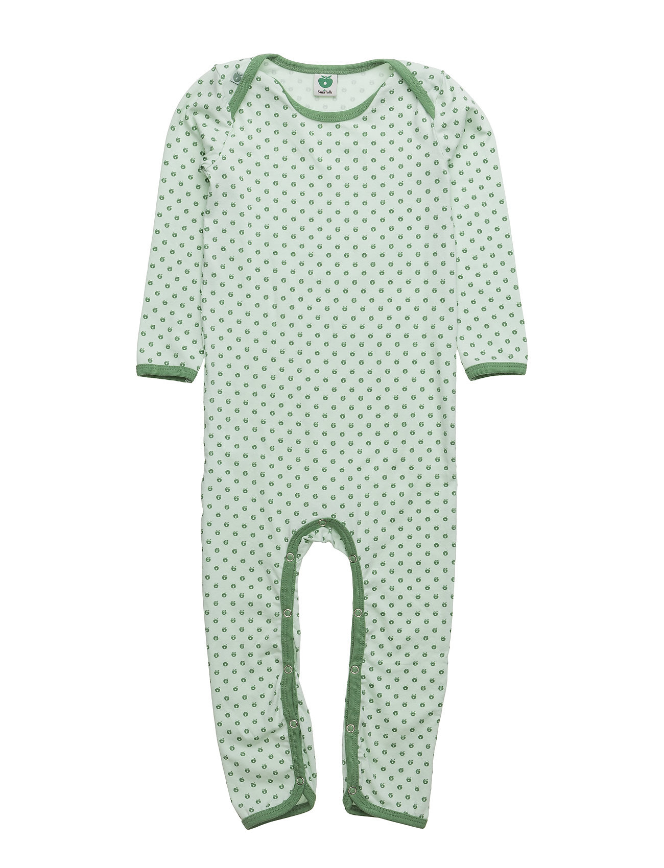 Body Suit. Micro Apples Småfolk Barn Kroppar