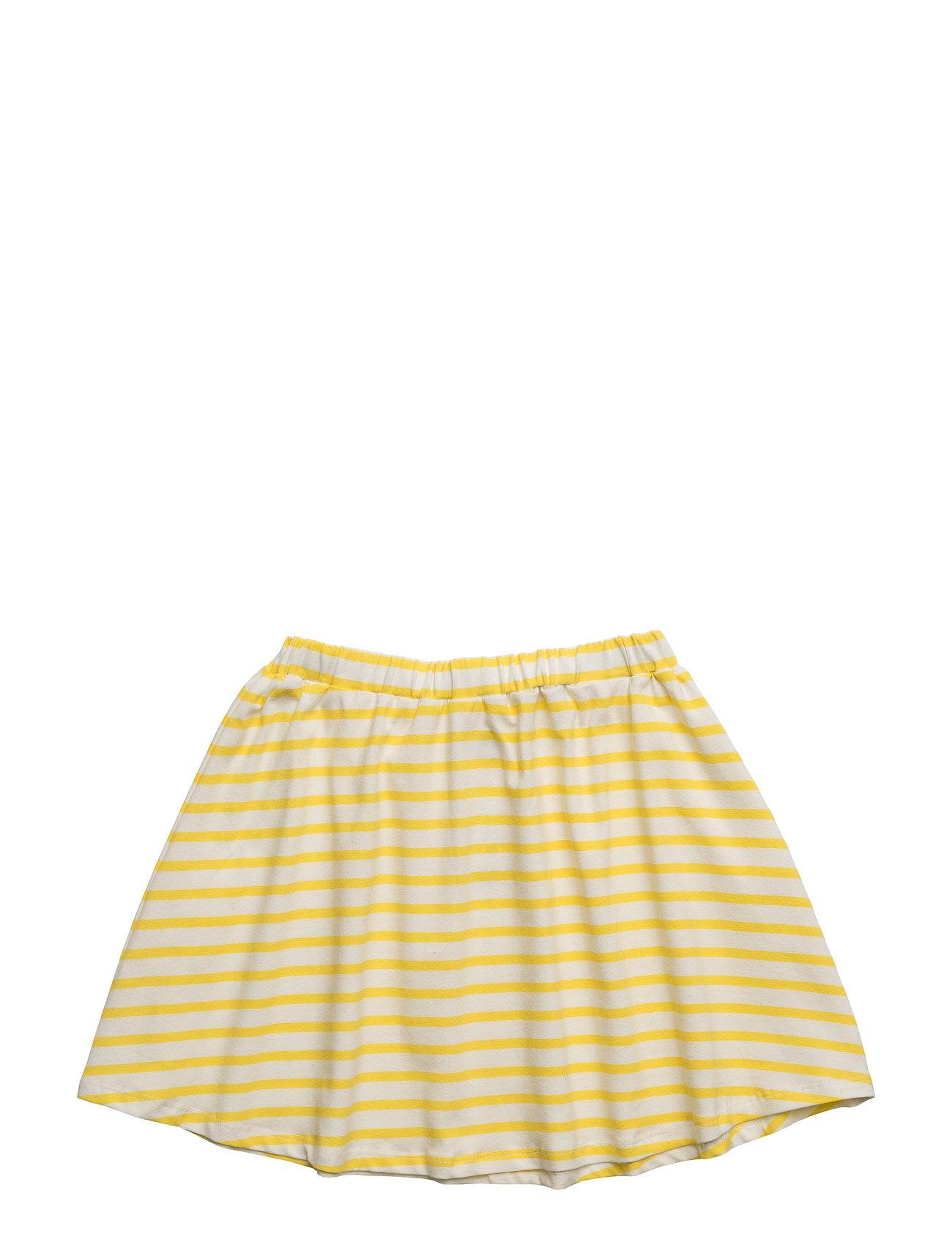 Skirt With Stripes SmÂfolk Nederdele til Børn i