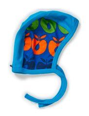 Baby Helmet - Blue
