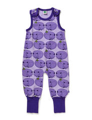 Body Suit. Jersey. Cat - Lt. Purple