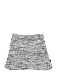 Skirt Terry - NAVY