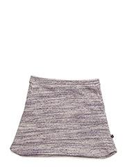 Skirt Terry - PURPLE