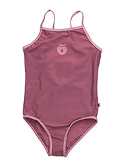 Swimwear, Suit, Solid - MESA ROSE