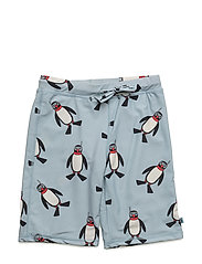 Swim shorts Penguin - ETHER