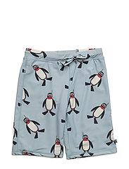 Swim shorts Penguin - ETHER