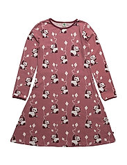 Dress - MESA ROSE