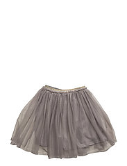 Skirt Tulle - WILDE DOVE