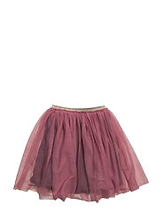 Skirt Tulle - B. GREY