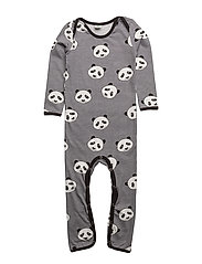 Body Suit - WILDE DOVE