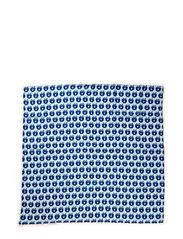 Burp Cloth 75x75 cm - Baby Blue