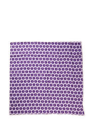 Burp Cloth 75x75 cm - Lt. Purple