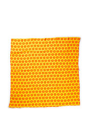 Burp Cloth 75x75 cm - Yellow