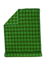 Towels 70x140 - Green