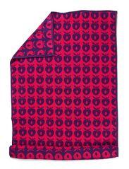 Towels 70x140 - Pink