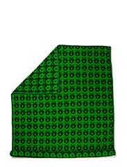 Towels 100x150 - Green