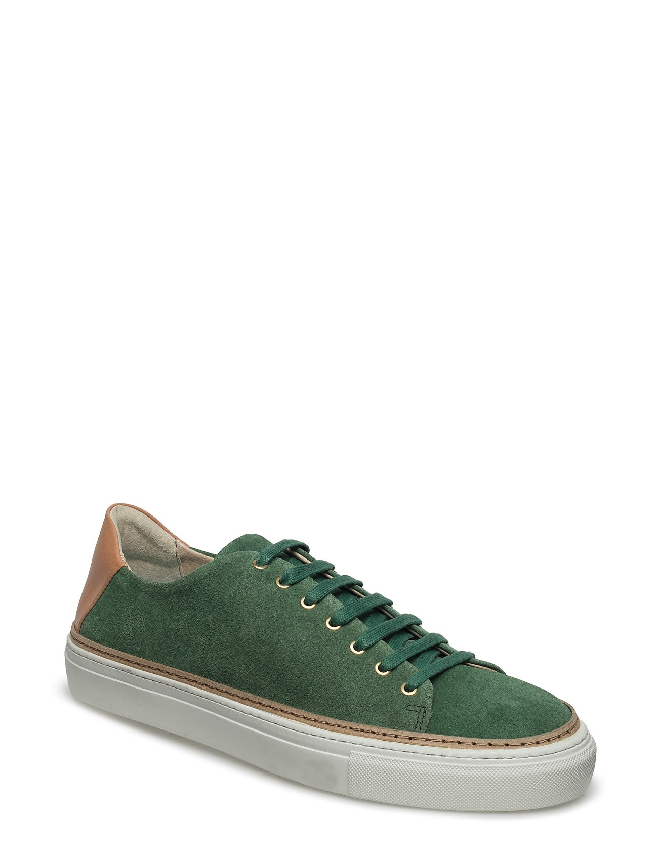Jerome Sneaky Steve Sneakers til Herrer i Grøn