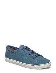 Murphy Low - BLUE