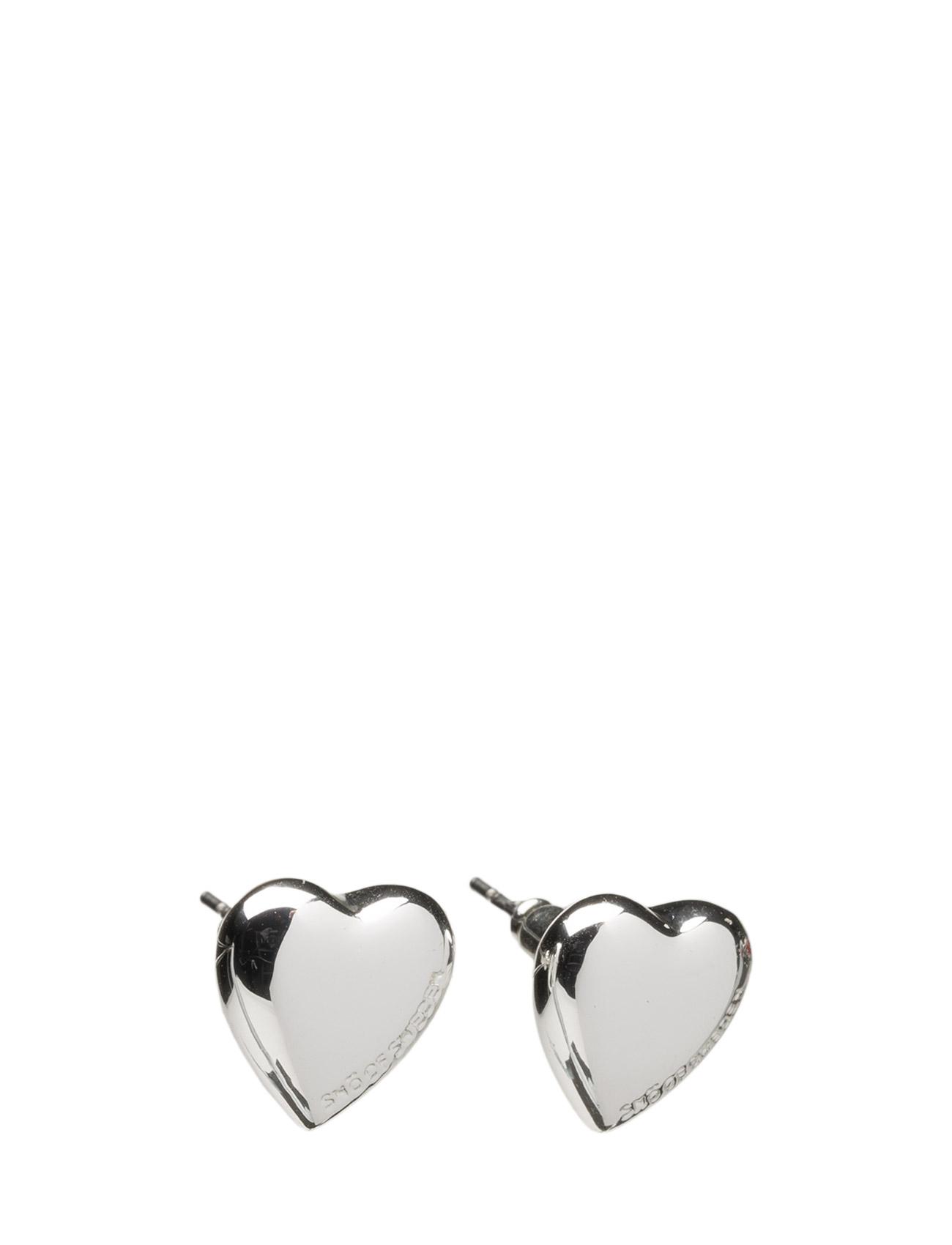 Card Small Ear Heart SNÖ of Sweden Smykker til Damer i