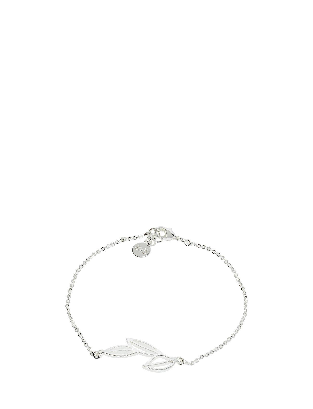 Maple Chain Brace SNÖ of Sweden Smykker til Damer i
