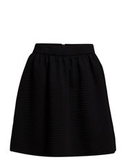 ZANDY SKIRT - Black