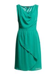 TRADEAU - Luxury Green