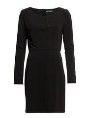 WENDYDRESS - Black