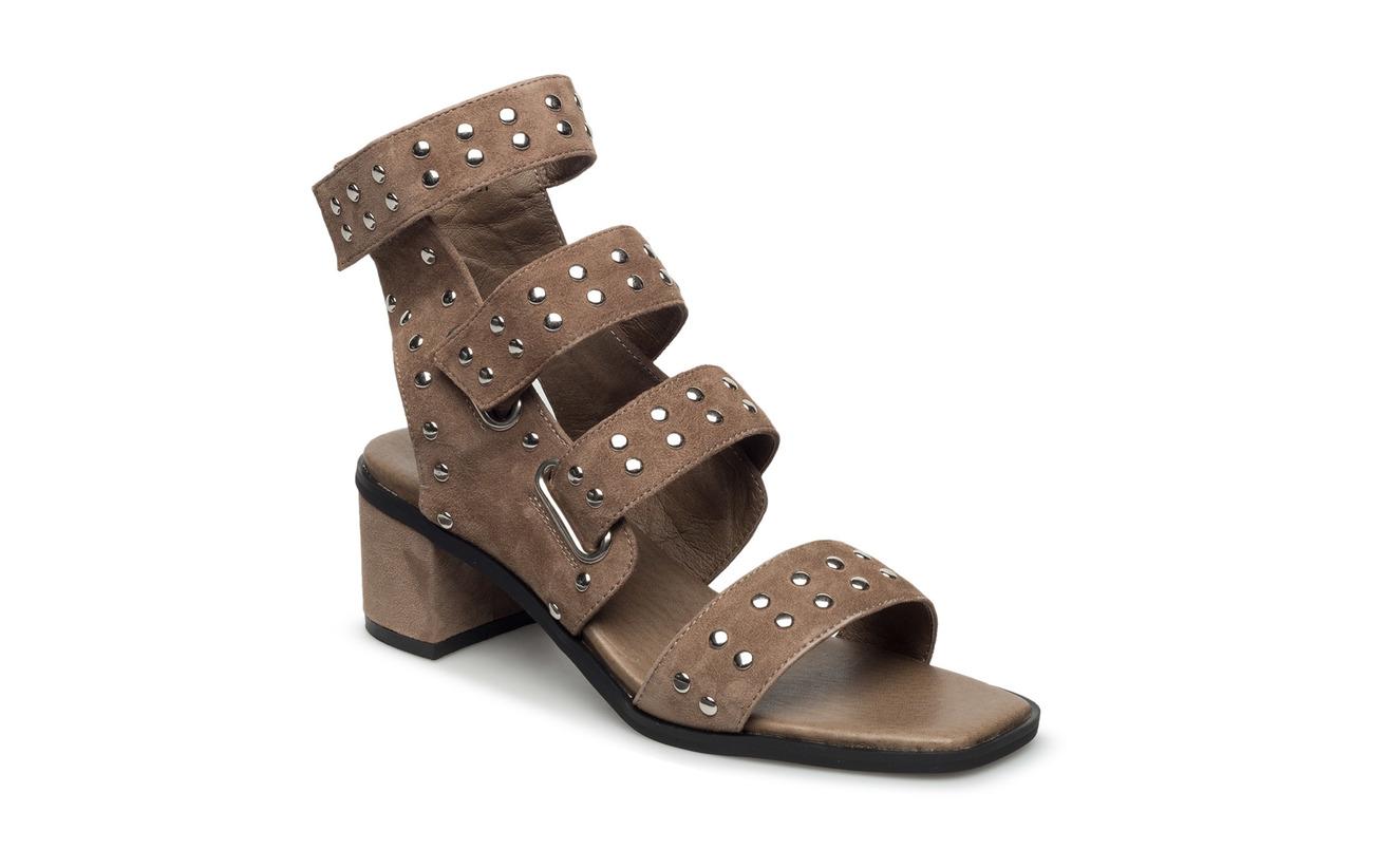 Sofie Schnoor strap sandal low